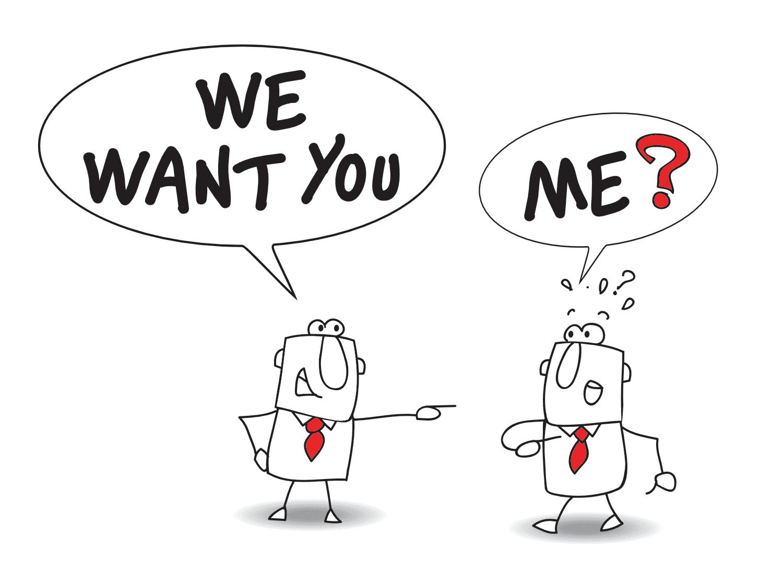 Engage Survey Participants