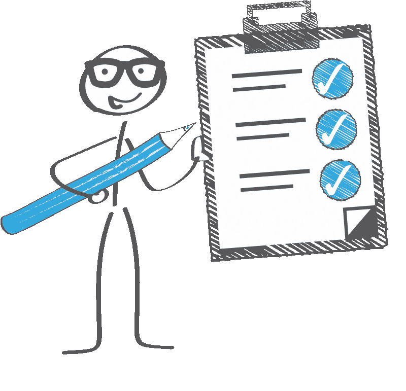 Plan a Survey Project
