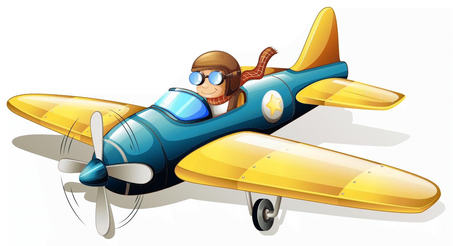 Pilot a Survey