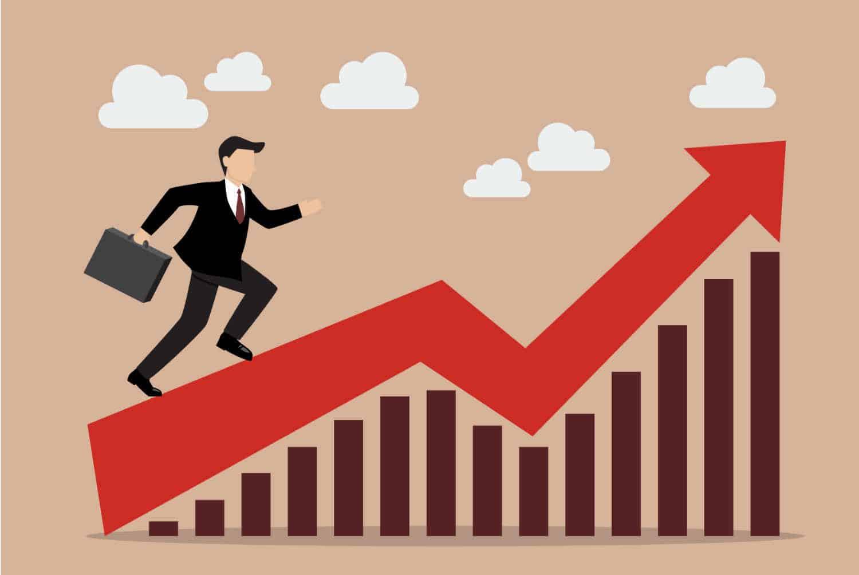 Grow Consulting Revenue