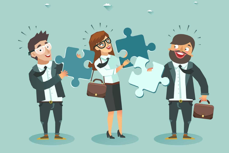 Leadership Team Survey